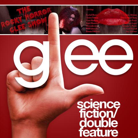 File:Science Fiction Double Feature-Album.jpg