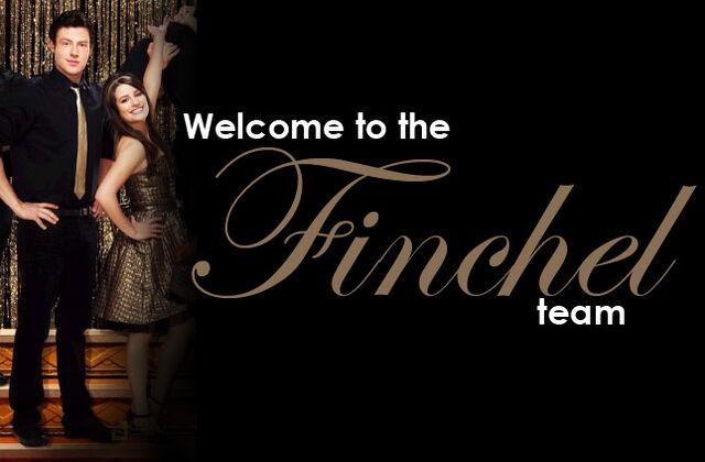 File:FinchelTeam 2.jpg