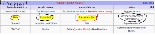 File:Finchel 3.PNG