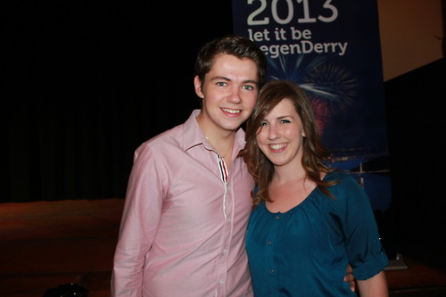 File:DamianMcginty.jpg