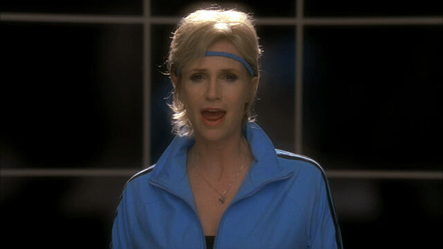 File:Bad-Reputation-sue-sylvester-12066487-1280-720.jpg