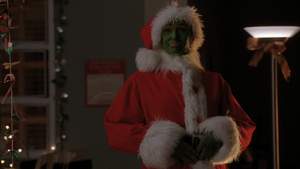 Yourameanonemrgrinch
