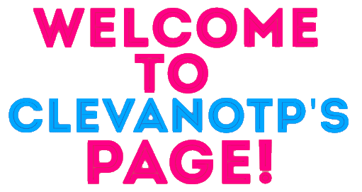 File:Clevotp.png