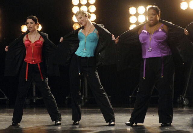 File:Glee-The-Power-Of-Madonna-4.jpg
