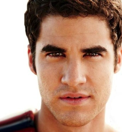 File:Darren Criss.jpg