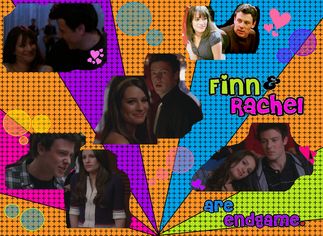 File:Finchel 2 crosses with pics.png