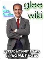 File:Principal Figgins Wiki Badge.jpg