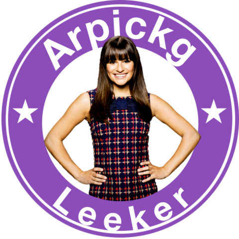 File:Avatar for ArpickgLeeker.png