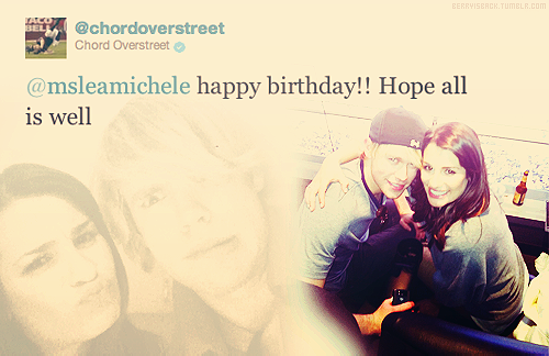 File:LEA MICHELE AND CHORD OVERSTREET 3.png