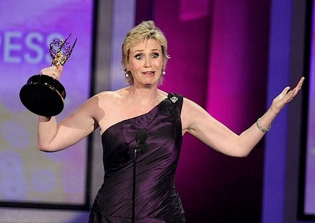 File:Post image-jane-lynch-2010-emmy-awards-08292010-12.jpg