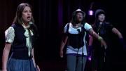 File:180px-Glee Cast-Take A Bow-720p-x264-2010-GLEEKS screenshot 1.jpg