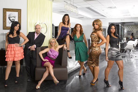 File:Jerseylicious-cast-new-jersey-reality-tv-show-hair-salon-590sc032110-1269217782.jpg