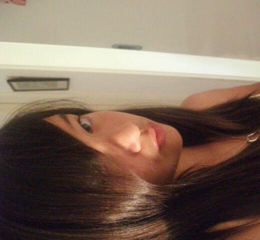 File:Kim 009.jpg