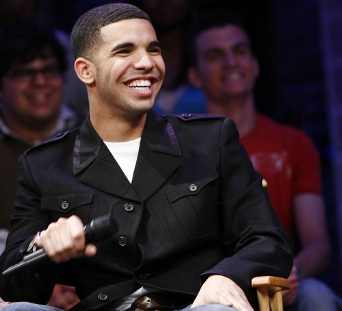 File:Drake3.png
