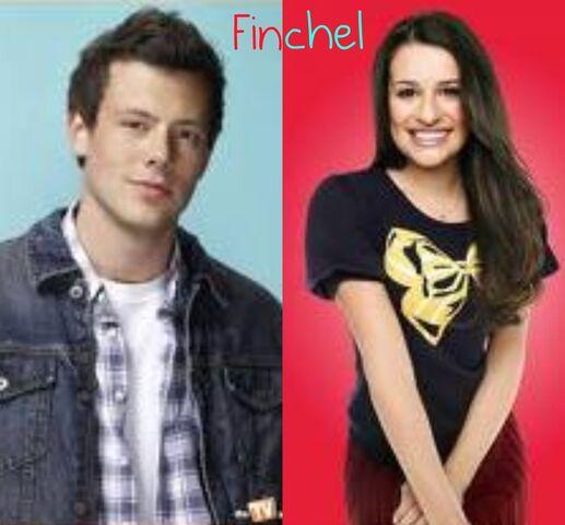 File:Finchel!.jpg