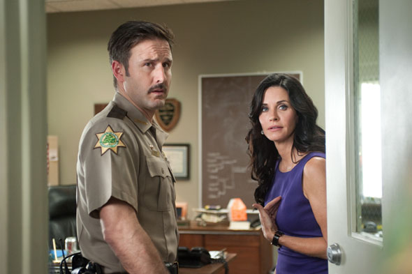 File:Scream4-Still14.jpg