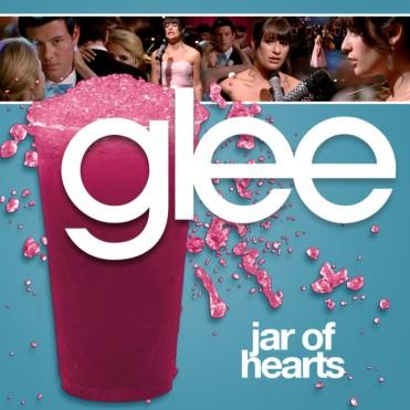 File:371px-Glee - jar of hearts.jpg
