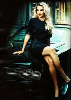Britney S.(2)