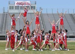 File:Cheerleading.jpg