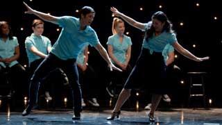 File:Glee-dream-on-harry-shum-jr-jenna-ushkowitz.jpg