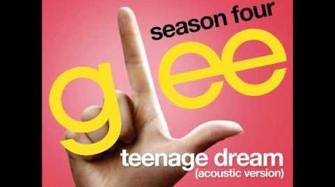 Thumbnail for version as of 20:58, September 28, 2012
