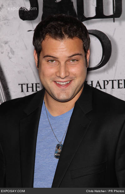max adler tumblrmax adler glee, max adler singing, max adler twitter, max adler instagram, max adler, max adler imdb, max adler tumblr, max adler golf, max adler shirtless, max adler md, max adler golf digest, max adler chicago, max adler height, max adler weight, max adler md coppell, max adler net worth, max adler facebook, max adler jennifer bronstein, max adler big bang theory