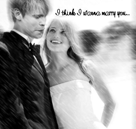 File:Sam-Quinn-pts-marry u.jpg