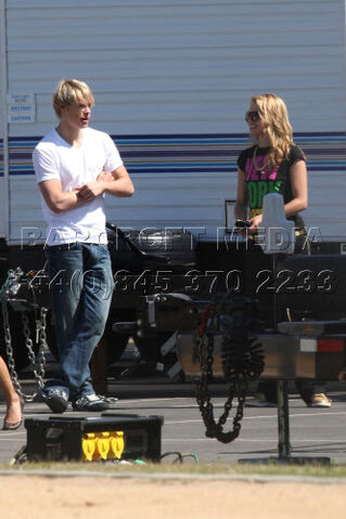 File:Chord and Dianna!.jpg