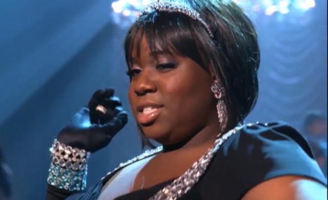 File:Glee-Covers-Nicki-Minaj-Starships-1024x626.png