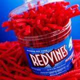 File:Redvines.png