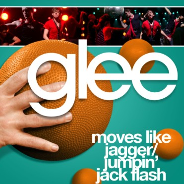 File:371px-Glee - moves like jagger.jpg
