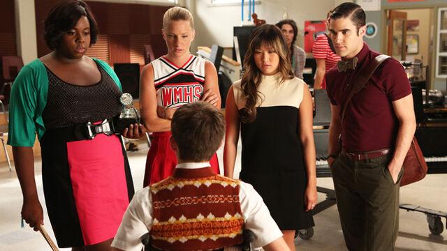 File:Glee season 4dddsa.jpg