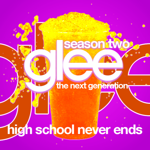File:Highschoolneverends.png