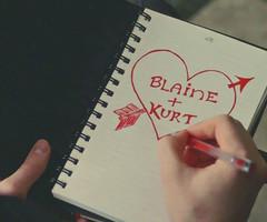 File:Kurt Blaine.jpg