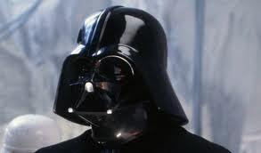 File:Vader.jpeg