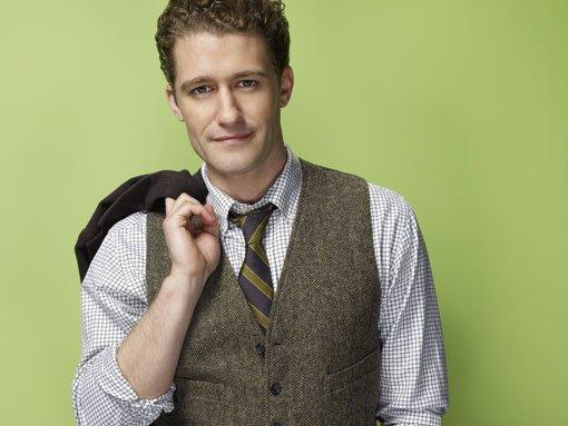 File:476434-will schuester glee season 2 super.jpg