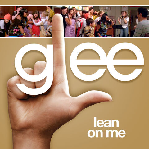 File:S01E10 - 06 - Lean On Me - 04.jpg