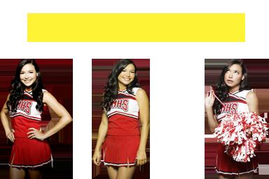 File:Santana12Lopez.png
