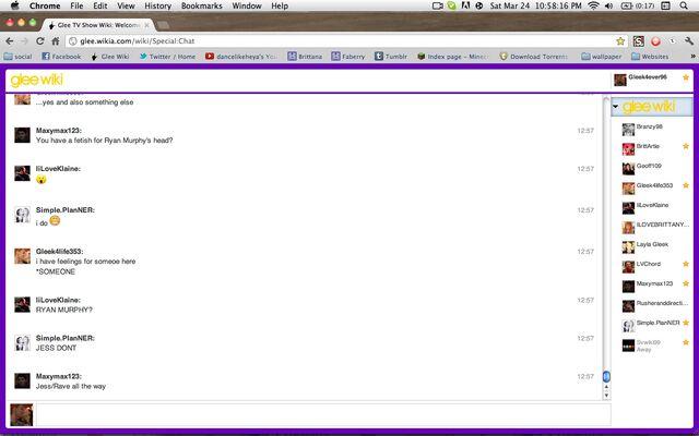 File:Screen shot 2012-03-24 at 10.58.16 PM.JPG