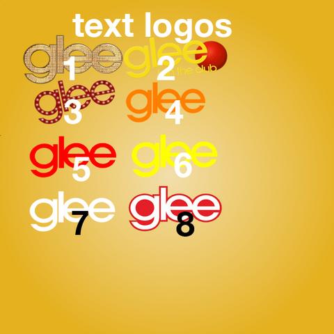 File:Text Logos.png
