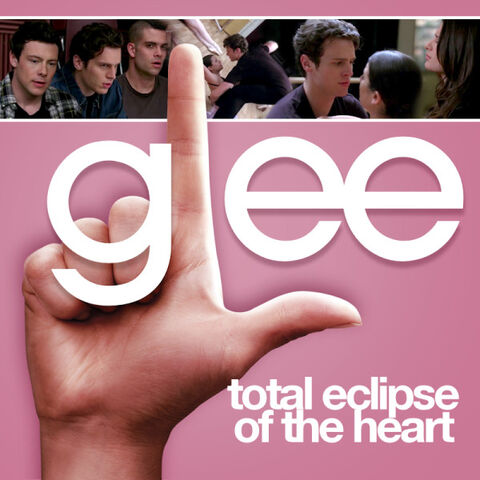 File:Total Eclipse of the Heart - One.jpg