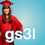 File:GS3L2.png