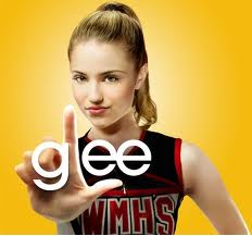 File:Glee020202s22.jpg