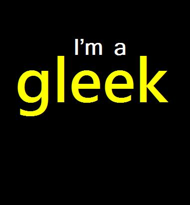 File:Gleek6.jpg