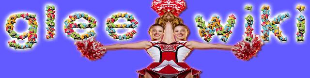 File:Glee-Wiki-2.jpg