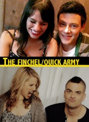 File:180px-FinchelQuickArmy.jpg