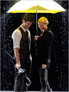File:GLEE-UMBRELLA 240.jpg