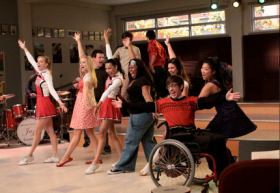 File:My Life Would Suck Without You glee.png