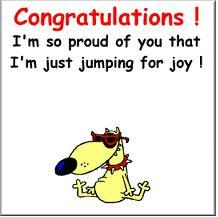 File:Congrats.jpg