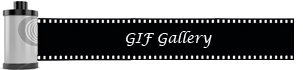 Gifgallery